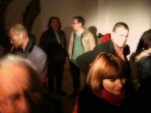 Deleuze-Borgeaud-from-point-to-vernissage