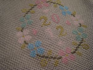 Petites-croix-2-0880.JPG