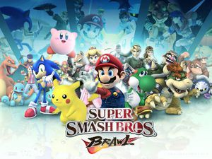 Super-Smash-Bros-Brawl-OST-supersmashbrosbrawl1.jpg