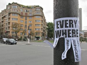 street-art everywhere 6