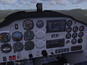 Sierra002
