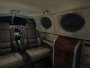 Cessna02
