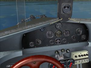 Trimotor02