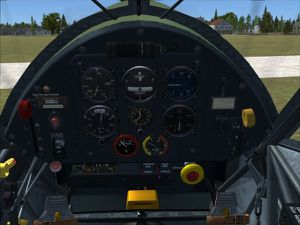 Storch02