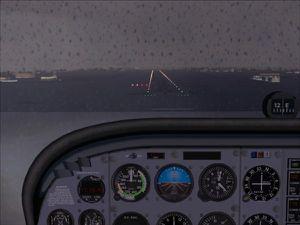 precipitations01
