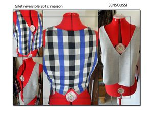 gilet2012-1.jpg