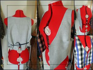 gilet2012-2.jpg