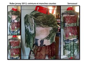 robejersey2012Mcourtes.jpg