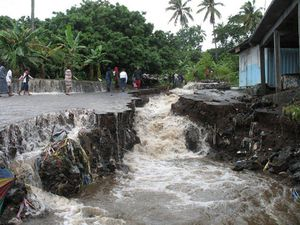 Intemperies-Comores-avril-2012-5.jpg