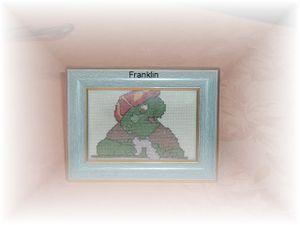 franklin-effet.jpg