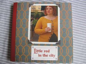Little-red-in-the-city-3628.JPG