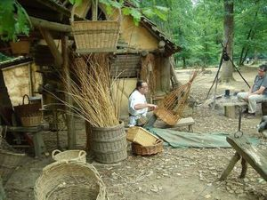 vannerie Guedelon (4)