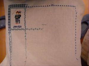 broderie 2010-01 Calendrier 1