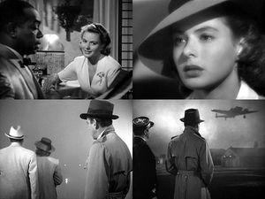 Casablanca-Ilsa-End.JPG