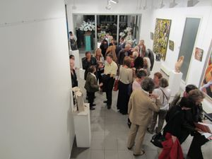 flo-2011 peintures 109