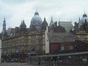 Bradford-162.jpg