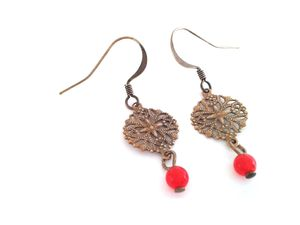 boucles-oreille-estampe-rouge.jpg