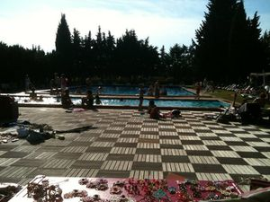 piscine-country-club.jpg