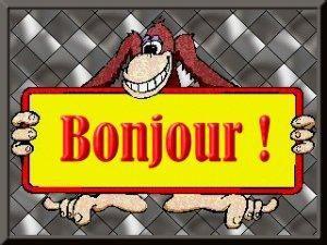 bonjour_humour_bien