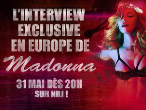 madonna-son-interview-exclusive-en-europe_6576-copie-1.jpg