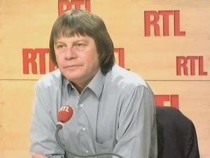 Bernard-Thibault-le-28-septembre-2009-sur-RTL