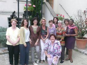 eleves bry 20102011