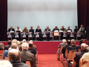 Colloque-ST-Nazaire.JPG