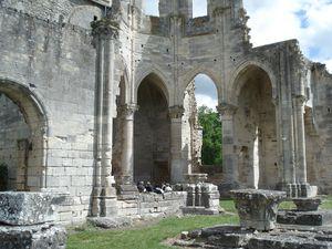 Ruines-Chaalis.JPG