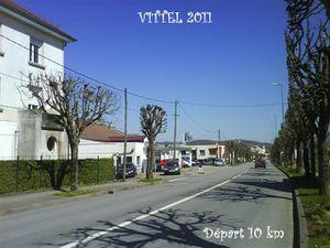 01vittel parcours 2011 DSC00755 (0a)