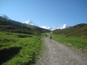 marathon-mont-blanc-2010-021.jpg