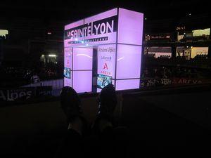 SAINTELYON-2013-003.JPG