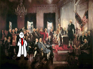 09-prof---constitution-LD.png