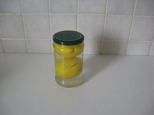 citrons-confits-1.JPG