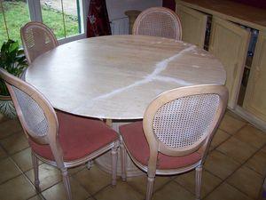 meubles Sylvie P 001