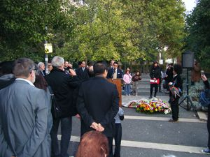 17oct11-commemoration-1961-Bagnolet.JPG
