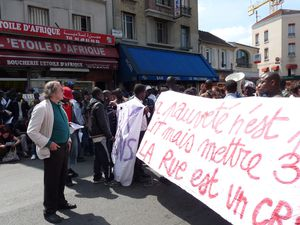 Manif Montreuil 31juil11-14