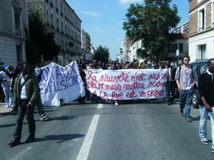 manif montreuil 31juil11-12
