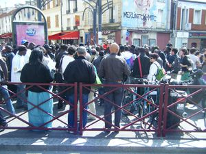 manif montreuil 31juil11-3