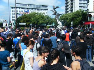 manif montreuil 31juil11-4
