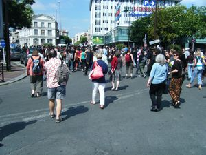 manif montreuil 31juil11-5