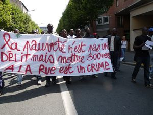 manif montreuil 31juil11-8
