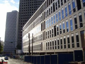 Montreuil-cv-beton-verre.jpg