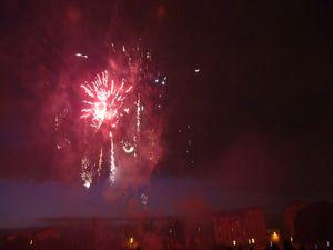 feu d'artifice 13juil11-12