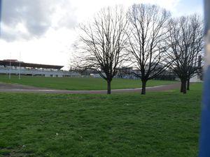 stade Briqueterie 3410-890