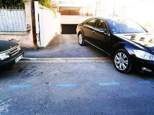 Plateau-rue-D-Papin-26sept14-acces-parking.JPG