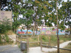 Conseil municipal vente de l espace vert fraternit for Espace vert conseil