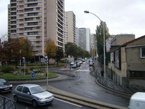 centre-sud--novembre-2010.JPG