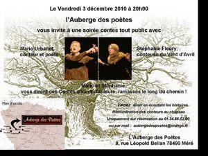 mere_soiree-contes_auberge-poetes_2010-12-03.JPG