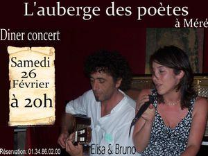 mere_auberge-poetes_soiree-2011-02-26.jpg