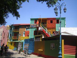 Uruguay---Buenos-Aires-2010-139.jpg